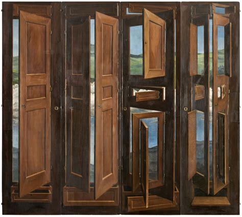 le de wood peinture trompe l œil imitations pastiches et autres illusions du 2 f 233 vrier 2012 au 5 janvier 2014