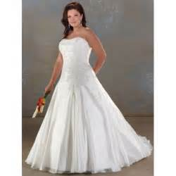 informal plus size wedding dresses casual plus size wedding dresses