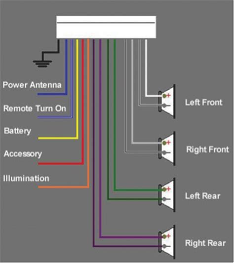 Clarion Deck Wiring Diagram by Capacitor Wiring Diagram Car Audio Bookingritzcarlton Info