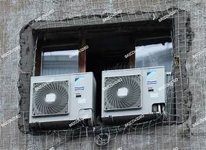 Forum Climatisation : nettoyage gainable climatiseurs conseils des contributeurs du forum d pannage climatisation ~ Gottalentnigeria.com Avis de Voitures