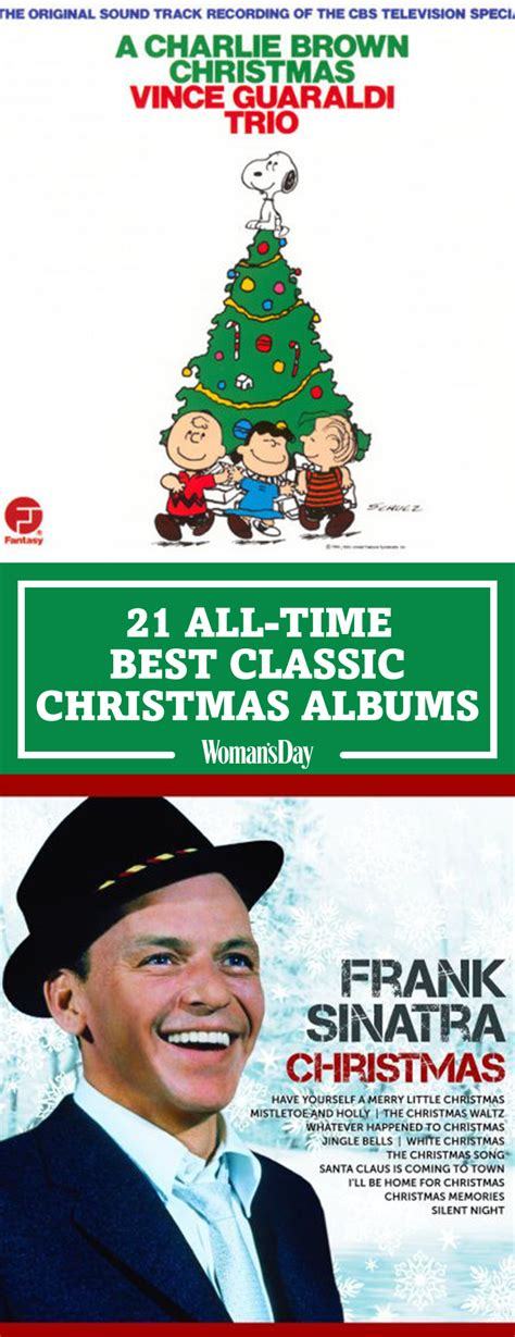 15 classic christmas best of all time 27 best christmas albums of all time top christmas cds