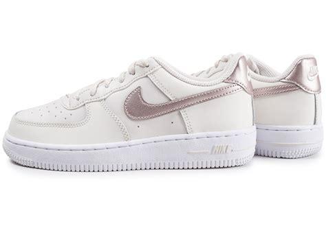 nike air one weiß nike air 1 et blanche chaussures nike air 1 et blanche soldes nike air