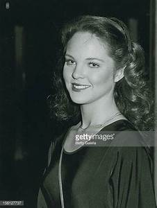 Melissa Sue Anderson Photos et images de collection ...