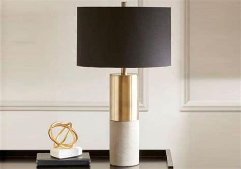 lamp shades distinguish  style shades  light
