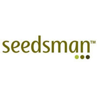 34332 Agape Diamonds Coupon by Seedsman Discount Codes Your Coupons