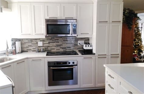 cuisine avec comptoir cuisine avec comptoir finest cuisine comptoir pour