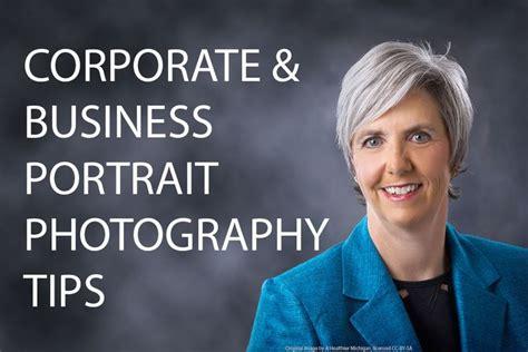 images  portraits posing  pinterest