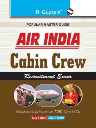 Air Cabin Crew Recruitment Air India Cabin Crew Recruitment Guide Liberty