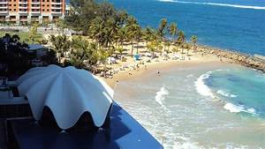 best puerto rican wedding resorts seriously travel With puerto rico honeymoon packages