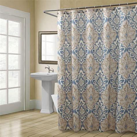 croscill shower curtain shower curtains vinyl fabric croscill