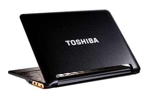 ordinateurs de bureau pas cher mini pc portable pas cher mundu fr