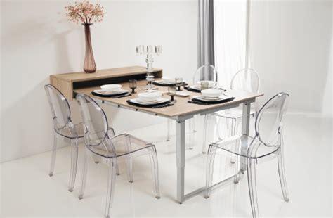 produits gain de place table murale gain de place