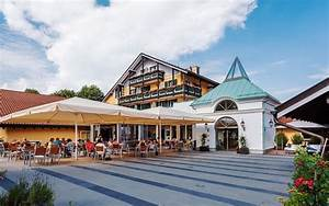 Bs Bad Aibling : schmelmer hof hotel resort 110 1 4 1 prices reviews bad aibling germany tripadvisor ~ A.2002-acura-tl-radio.info Haus und Dekorationen