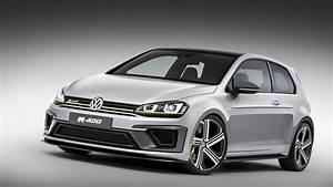 Golf R 400 : 395 horsepower vw golf is pure wonderful excess wired ~ Maxctalentgroup.com Avis de Voitures