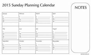 Labor day present for you downloadable planning calendars for Sunday school calendar template