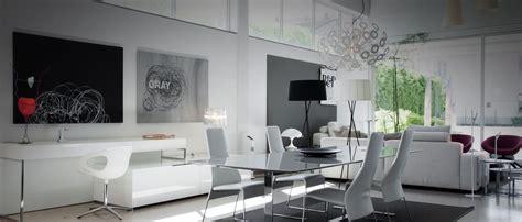 casa it arredamento architettura d interni mantova consulenza arredo interni