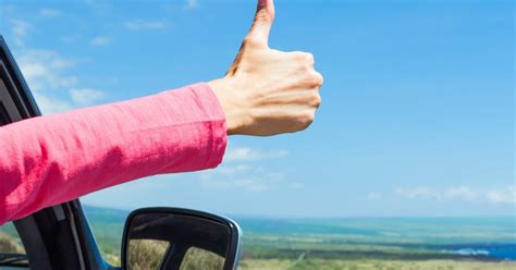 Cheap Car Insurance Drivers 25 by Want Cheaper Car Insurance Check Out These 25 Vehicles