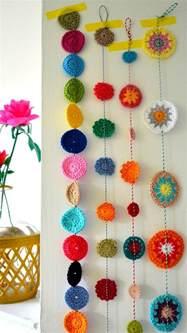 kinderzimmer kreativ gestalten ideen 43 deko ideen selber machen lustig und farbig den innen und außenbereich dekorieren