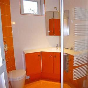 meubles tendances affordable les tendances dco de with With toute les couleurs de peinture 10 cuisine blanche pour ou contre cate maison