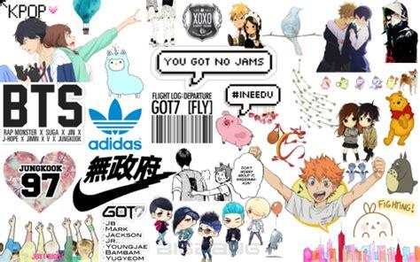 pin  anime