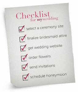 how to plan wedding wedding With how to plan a honeymoon