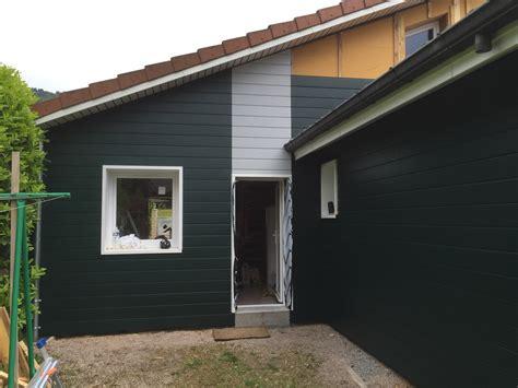 revetement isolant exterieur maison revetement exterieur maison bois revtement extrieur et