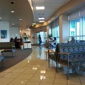 Renown South Meadows Medical Center - 12 Photos & 20 ...