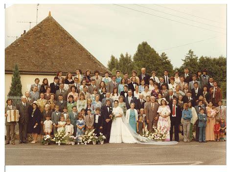 chambre nuptiale la photo de mariage dans le nord au xxe siècle et