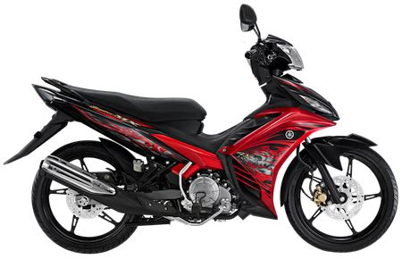 Review Yamaha Jupiter Mx by News Update Tips Price And Review About Motorcycle