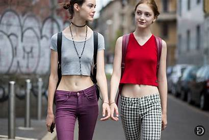 Nonude Models Child Sonya Dressed Imgur Maltceva