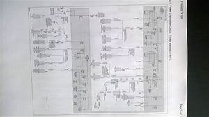 2015 Focus St3 Wiring Diagram