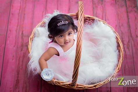 cute baby portrait photography fotozone professional