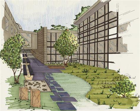 landscaped courtyard ideas landscaping ideas with photos joy studio design gallery best design