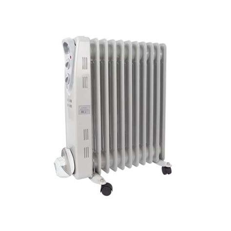 radiateur bain d huile castorama radiateur bain d huile les avantages de l achat en ligne