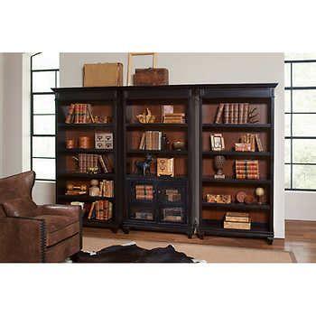 Bookcases Costco by Bookcases Costco