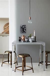 House Doctor Bilder : lampa koppar house doctor reforma sthlm ~ Whattoseeinmadrid.com Haus und Dekorationen