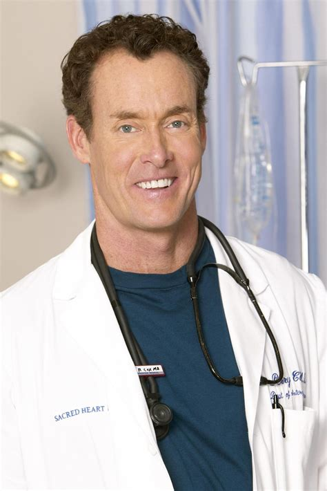 dr  season  scrubs photo  fanpop