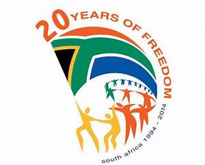 Freedom Day - The Different Party Perspectives | The ...