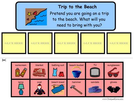 triptothebeach page1 image1 319 | triptothebeach page1 image1