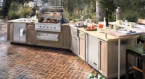 les erreurs a eviter dans l39amenagement d39une cuisine d With comment faire une cuisine exterieure