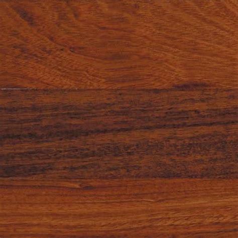 wood flooring international hardwood floors lauzon wood floors international exotic 5 3 16 in micro v brazilian