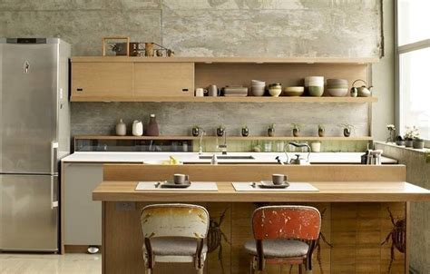 japanese style kitchen design modern japanese kitchen designs for sophistication and 4891