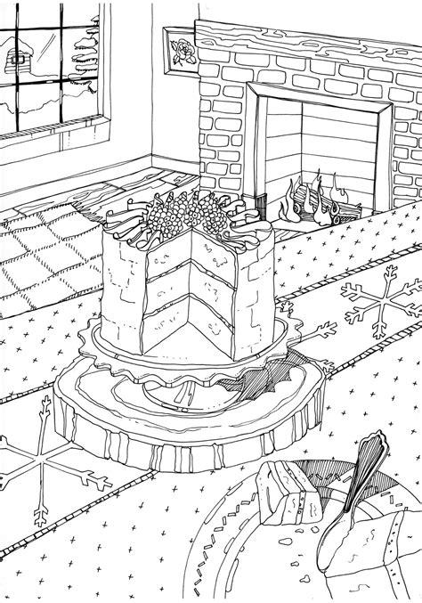 jeux de cuisine gratuit nouveaux coloriages pour adultes à imprimer prima