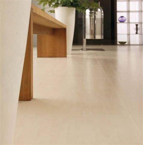 revetement de sol chambre koshi beige 60x60 cm carrelage sol et mur contemporain