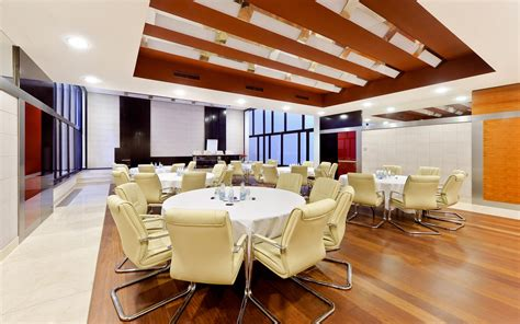 Meeting Rooms Gran I + Ii Grand Majestic Plaza Prague Hotel. Semi Circle Island Kitchen. Small Condo Kitchens. Metal Top Kitchen Island. White Kitchen Hutches. Kitchen With Islands. Small Minimalist Kitchen Design. Green And White Kitchens. Kitchen Island With Chopping Block Top