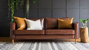 Replacement IKEA Karlstad Sofa Covers Revive Your