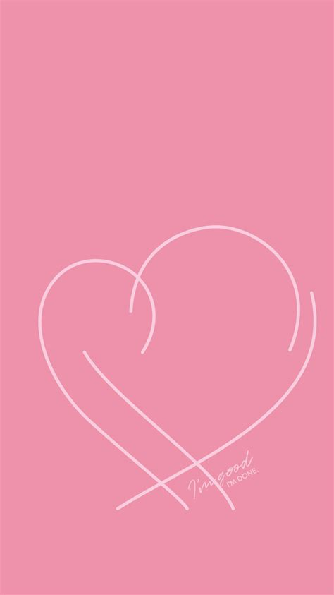 bts map   soul persona album art kpop wallpapers
