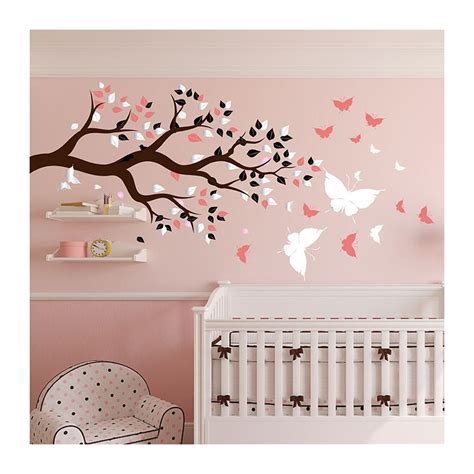 stickers elephant chambre bébé stickers chambre b 233 b 28 images baby nursery