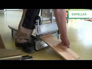 Vosk na dřevěné podlahy