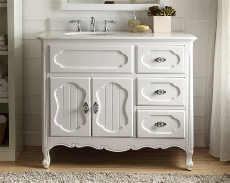 benton collection victorian cottage style white knoxville bathroom chans furniture